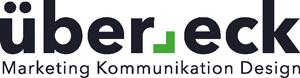 Übereck • Agentur für Hannover